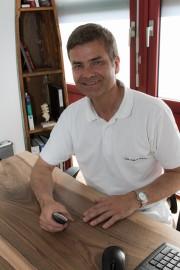 Dr Terhorst