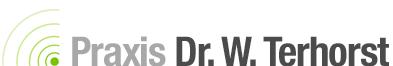 Orthopädische Praxis Dr. med. Wolfgang Terhorst